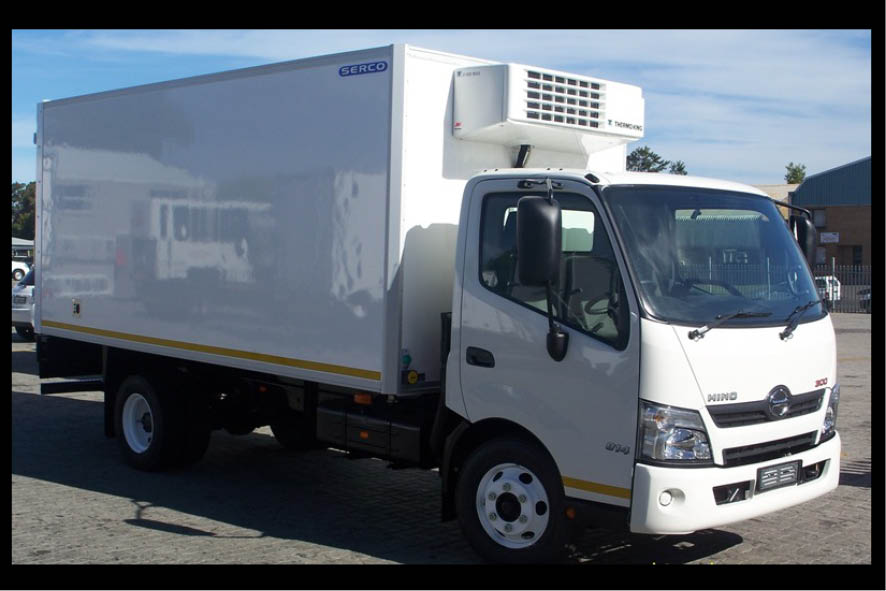 hino-300-814-lwb-insulated-body