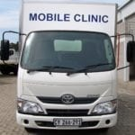 dyna-mobile-clinic-front