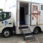 dyna-mobile-clinic-open-door