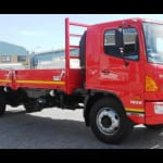 hino-1626-lwb-with-dropside-2